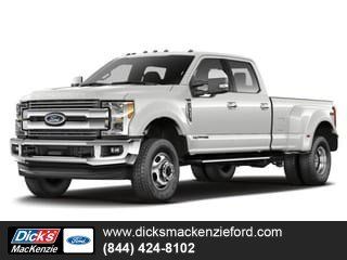 New 2019 Ford Super Duty F 450 Drw Platinum 4wd Crew Cab 176
